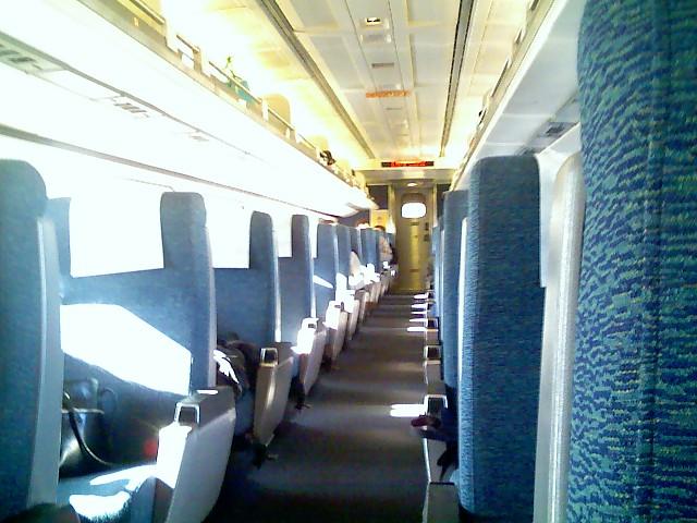 Trainpic
