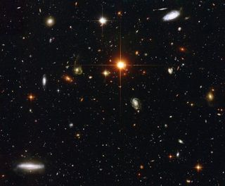 Universe_81276f