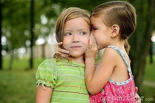 Twinswhisper