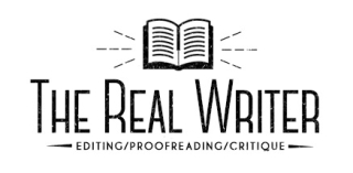 TRW Logo--cropped